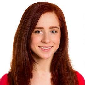 Jessica Ryan bio